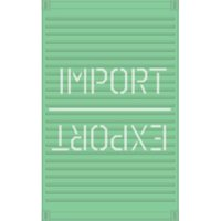 Import/Export - Deluxe Edition