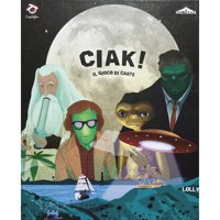 Ciak!: The Card Game
