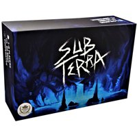 Sub Terra - Collector's Edition