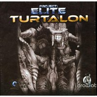 Project: Elite - Turtalon