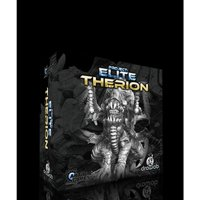 Project - Elite: Therion