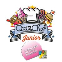 Quiz Chef - Junior