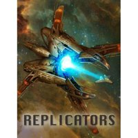 Space Empires 4X: Replicators