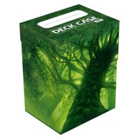 Porta Mazzo Ultimate Guard 80 (FORESTA)