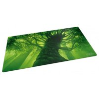 Tappetino Ultimate Guard (FORESTA)