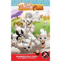 Dolly Crush