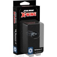Star Wars X-Wing Seconda Edizione: TIE Advanced x1