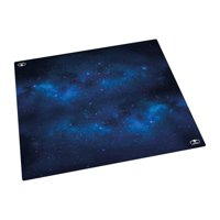 Tappetino Ultimate Guard 90x90 (MYSTIC SPACE)