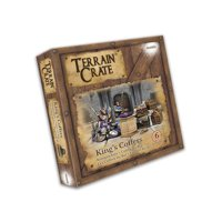 Terrain Crate: King's Coffers
