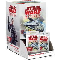 Star Wars Destiny: Booster Box - Oltre la Galassia