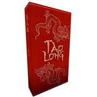 Tao Long - Deluxe Edition