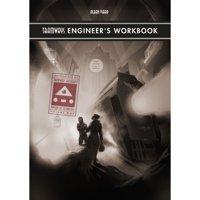 Tramways - Engineer's Workbook