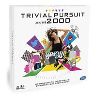 Trivial Pursuit: Anni 2000