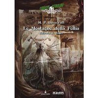 Choose Cthulhu: Vol.2 - Le Montagne della Follia
