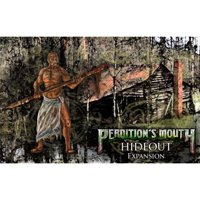 Perdition's Mouth: Hideout