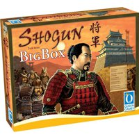 Shogun - Big Box