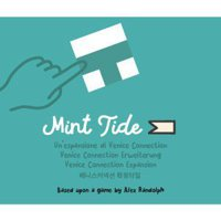 Venice Connection: Mint Tide