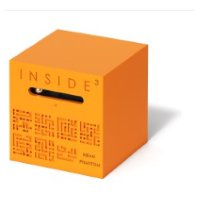 Cubo Inside - Phantom Intermedio