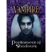 Vampire - The Eternal Struggle: Parliament of Shadows