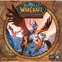 World of Warcraft: Il Gioco d'Avventura