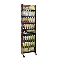 Espositore - The Army Painter Tool Racking System