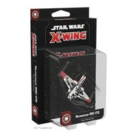 Star Wars X-Wing 2E: Astrocaccia ARC-170