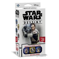 Star Wars Destiny: Starter Set - Obi-Wan Kenobi
