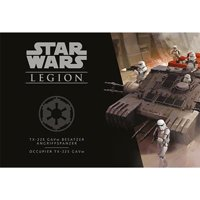 Star Wars Legion: Occupier TX-225 GAVw