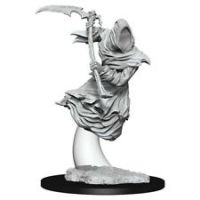 Pathfinder: Deep Cuts Miniatures - Grim Reaper
