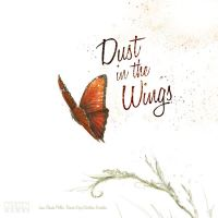 Dust in the Wings