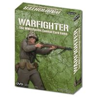 Warfighter: The WWII Pacific Combat Core Game