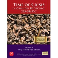 Time of Crisis - La Crisi del III Secolo