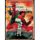 Dual Powers - Revolution 1917