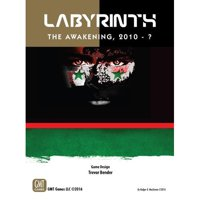 Labyrinth: The Awakening, 2010-?