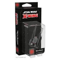 Star Wars X-Wing 2E: TIE/vn Silencer
