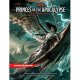 Dungeons & Dragons: Principi dell'Apocalisse