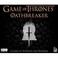 Game of Thrones - Oathbreaker