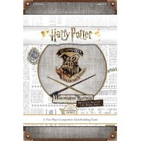 Harry Potter Hogwarts Battle - Defence Against the Dark Arts