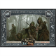 Immagine 1 di A Song of Ice and Fire: Inseguitori Crannogmen