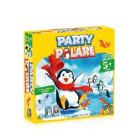 Party Polare
