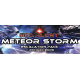 Immagine 1 di Red Alert - Space Fleet Warfare: Metero Storm