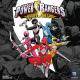 Immagine 5 di Power Rangers - Heroes of the Grid