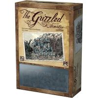 The Grizzled - Armistice Edition