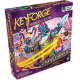 KeyForge - Mondi in Collisione: Starter Set