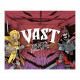 Vast: Haunted Hallways