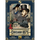 Chicago 1875 - City of the Big Shoulders