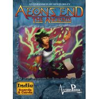 Aeon's End - Seconda Edizione: The Ancients
