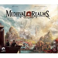 Medieval Realms