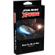 Star Wars X-Wing 2E: Never Tell Me the Odds Edizione Inglese