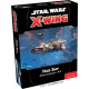 Star Wars X-Wing 2E: Huge Ship Conversion Kit Edizione Inglese